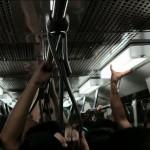 LRT body rubbers