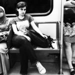 LRT seat hogger