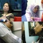 LRT sleepers