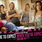"WINNERS: Official ""What To Expect When You're Expecting"" Merchandise!"