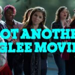 Pitch Perfect: Not Another Glee Movie