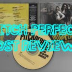 Music Sounds Better With Pitch Perfect OST