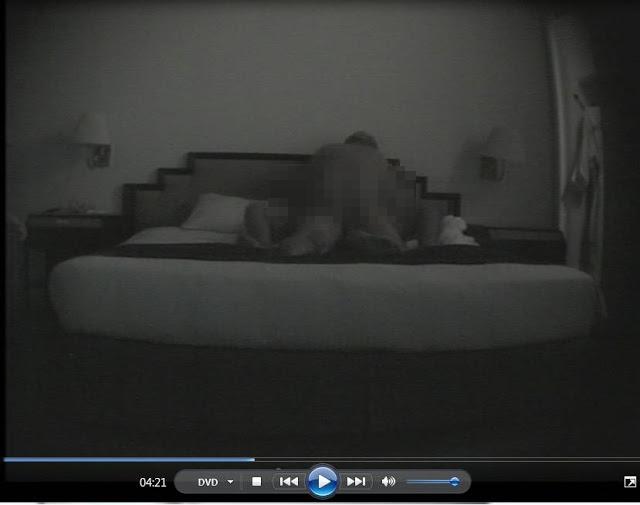 mustafa ali video sex 06  Malaysian Opposition Politician Embroiled In Sex Video Scandal mustafa ali video sex 06
