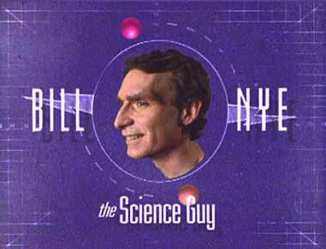 Bill-Nye-the-Science-Guy Bill-Nye-the-Science-GuyBill Nye The Science Guy Background