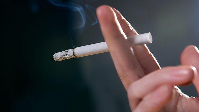Buy cigarettes Mild Seven