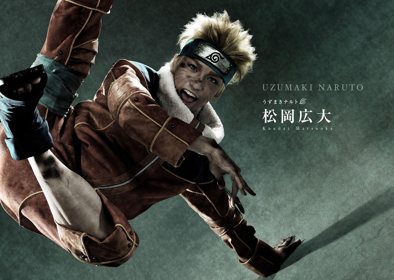 http://cdn.hype.my/wp-content/uploads/2015/01/Naruto-musical-Naruto.jpg