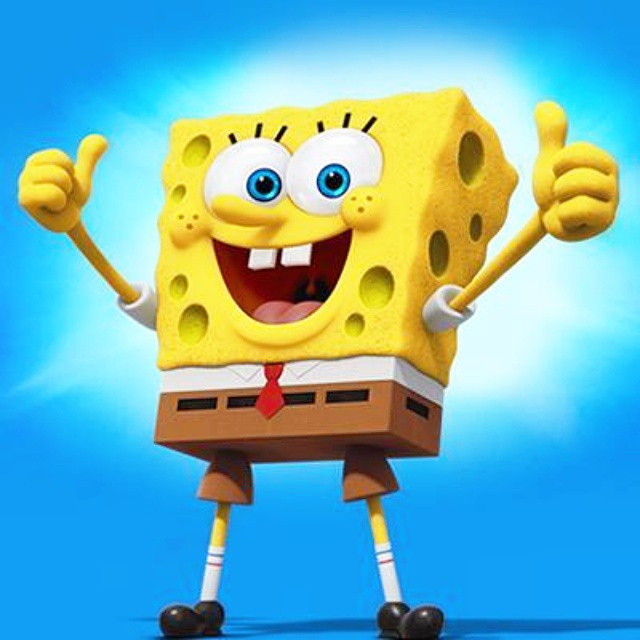 Thanks to our friends from @uipmalaysia, we've got some #SpongebobMovie premiere passes to giveaway ? Best news ever.  Contest deets here: bitly.com/HypeMYSpongebob